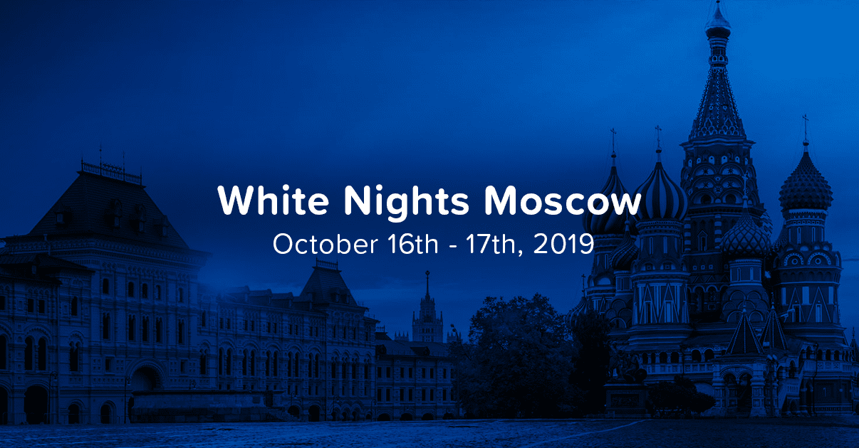 White-Nights Moscow - Blog Header